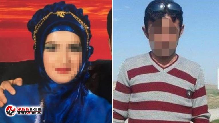 Komşusunun tacizine uğrayan genç kadın intihar etti