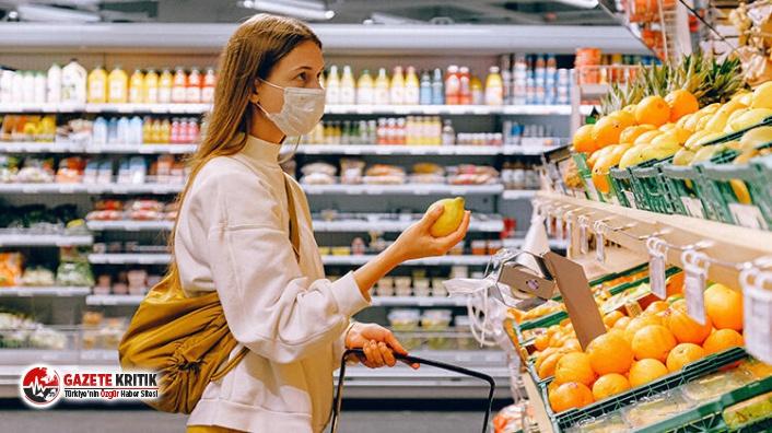 Marketler için yeni koronavirüs tedbirleri geldi!