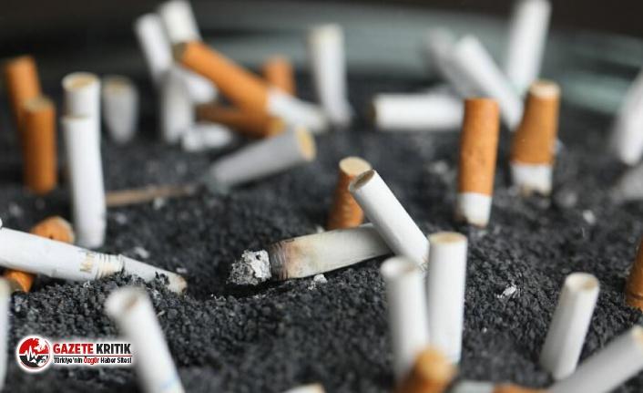 Sigara ve Alkol tüketenlere aşıyla ilgili kötü...
