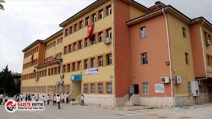 Türk Eğitim Derneği Başkanı: Okullar hemen açılsın, bir nesli kaybediyoruz