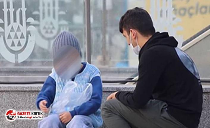 Youtuber Fariz B. gözaltına alındı