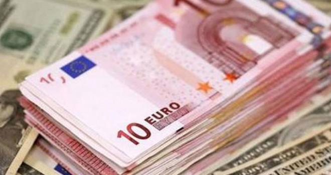 ECB 'sıfır' olan politika faizlerini değiştirmedi
