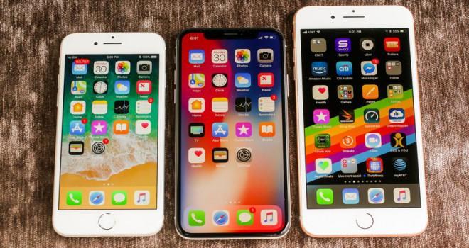 iPhone fiyatları düşecek mı?