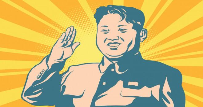 Kuzey Kore, ABD'yi 'ikiyüzlülükle' ve 'komplo peşinde...