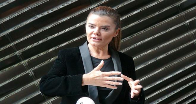 Şarkıcı Berkay taburcu oldu, avukatı açıklama...