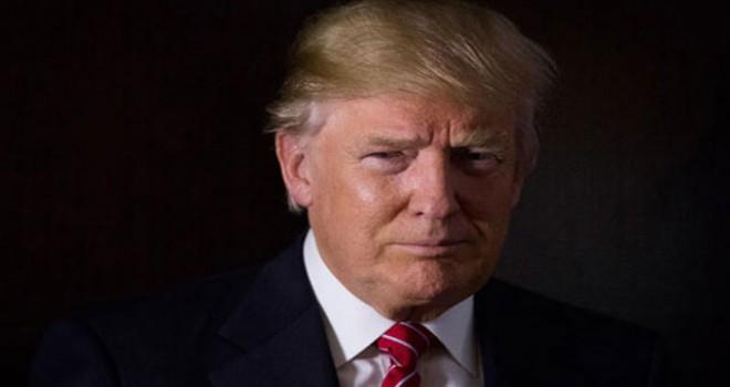 ABD'den göç etmek isteyenlerin sayısı Trump yönetiminde...