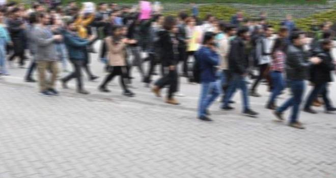 Üniversite öğrencilerinin hukuk zaferi