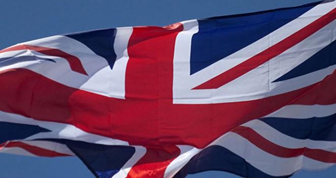 Birleşik Krallık'ta 18 şirkete kripto ticareti...