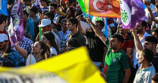 HDP'nin seçim sonucu nasıl okunmalı?