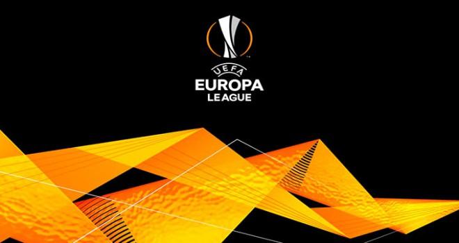 UEFA Avrupa Ligi'nin namağlupları