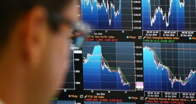 Mahfi Eğilmez yanıtladı: Ekonomi kötüye gidiyor...