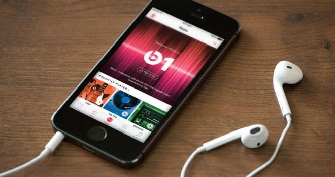 Apple Music'e beklenen özellik nihayet geldi!