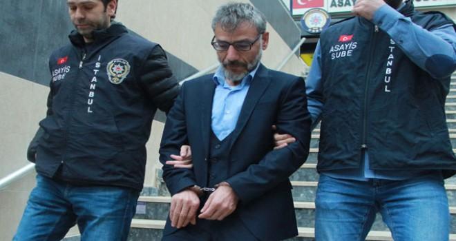 Bağcılar'da park kavgası cinayetle sonuçlandı
