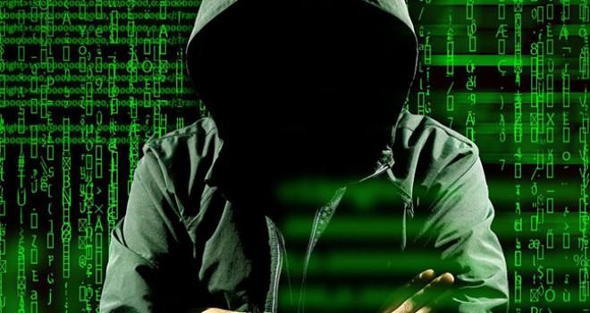 Siber saldırılar en çok finans sektörünü korkutuyor
