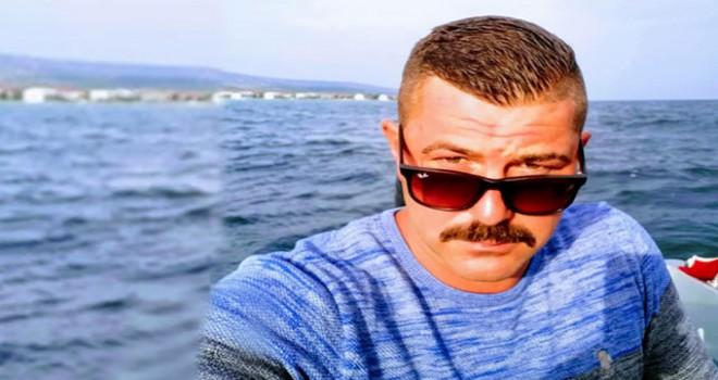 Belaruslu kıza feribotta tecavüz girişimi iddiasıyla...