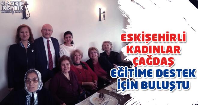 CHP'li Çakırözer: Atatürkçü, bilimsel eğitim...
