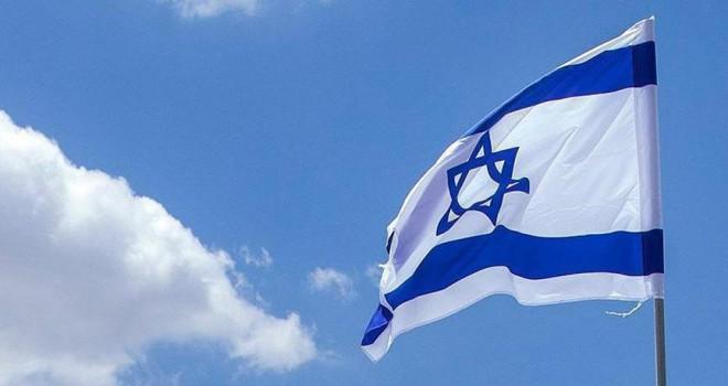 Müslüman ülkelere İsrail uyarısı