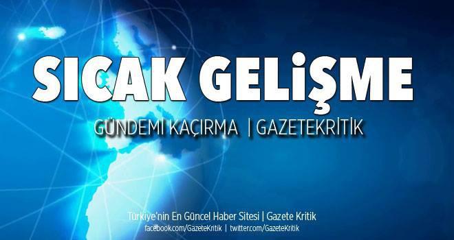 Ukrayna Başbakanı: Türkiye ile serbest ticaret...