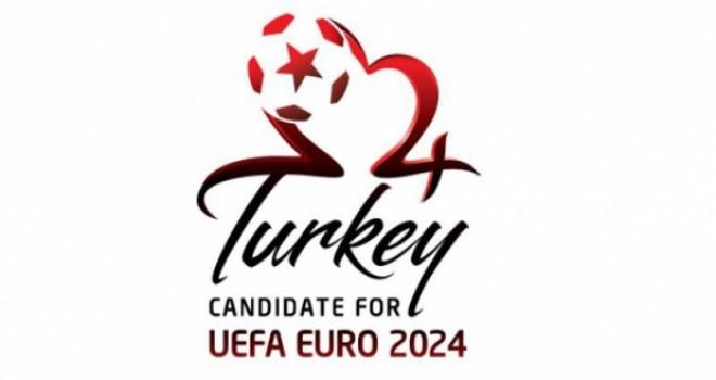 İşte Türkiye'nin Euro 2024'te sahne alacak statları
