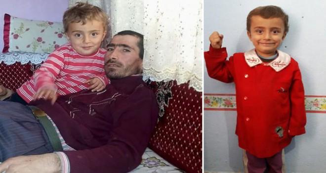 954 gündür kayıp olan Yasin'in babası: Ne olacak...