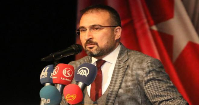 Türkiye-Ukrayna ilişkileri bu çalıştayda konuşulacak