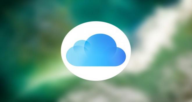 Apple'dan bu sabah Türkiye'ye bir zam daha