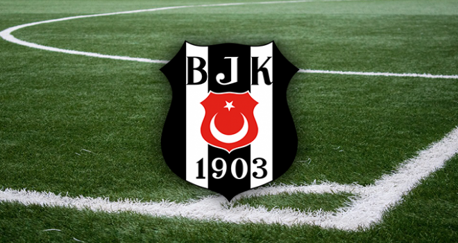 Beşiktaş'ta Caner ve Roco dışında eksik yok