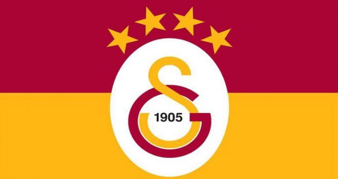 Galatasaray, Marcao transferi için görüşmelere...