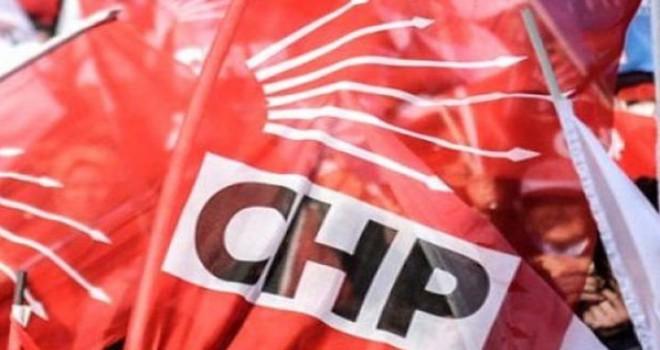 İşte CHP'de Şişli için konuşulan üç isim!