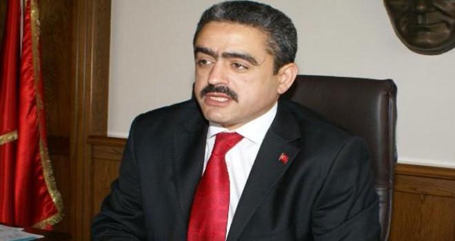 Nazilli Belediye Başkanı Alıcık, FETÖ davasından...