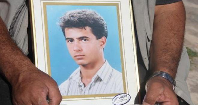 Alpler'de 26 yıl sonra cesedi bulunan Türk dağcı,...
