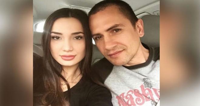 Yağmur Aşık: Evliliğimiz eşimin ailesi ve 3'üncü...