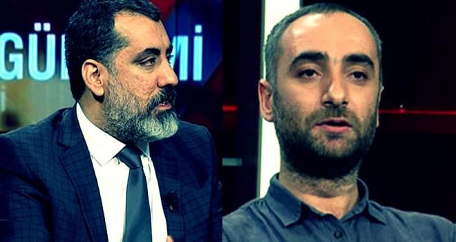 CNN Türk, Nevzat Çiçek ve İsmail Saymaz'ın işine son verdi; gerekçe: Format değişikliği