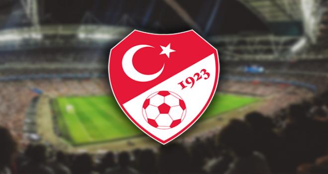 Arnavutluk - Türkiye maçının oynanacağı stat...