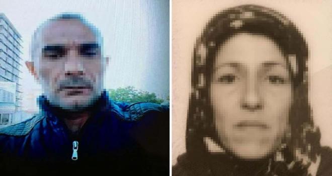 Tartıştığı eşini bıçaklayan koca tutuklandı