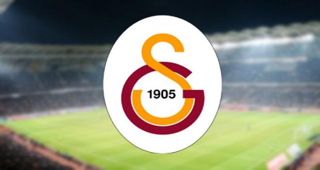Galatasaray'da yaprak dökümü devam ediyor