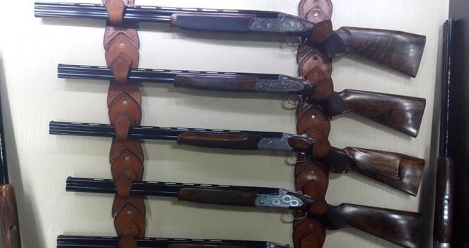 'Yerli ve Milli Tüfek'üretiminde kur sıkıntısı
