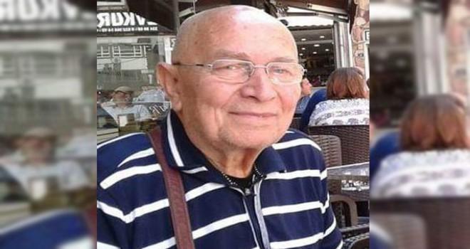 Ünye'de, müzik öğretmeni evinde ölü bulundu