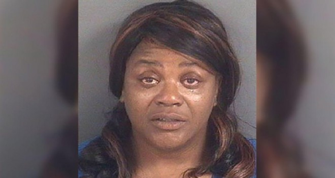 Kadın ev sahibi tamirciye tecavüz etti