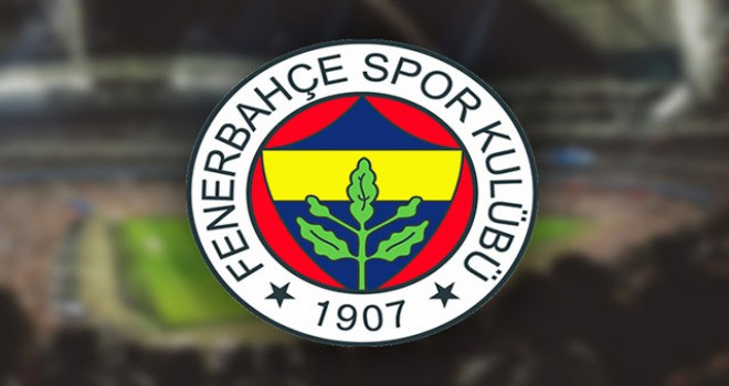 Fenerbahçe Manisa'ya gitti