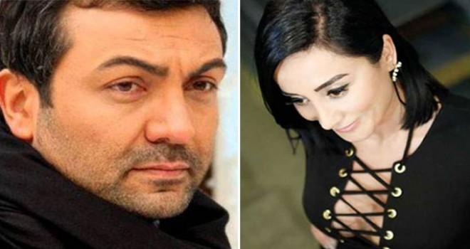 Eda Sönmez'den oyuncu Saruhan Hünel'in beraatine...