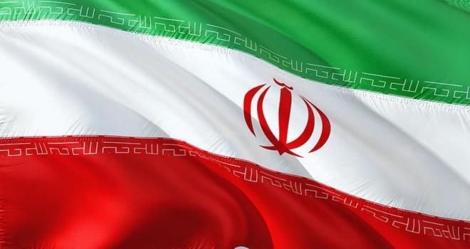 Avrupa Birliği'nden İran'a yaptırım!