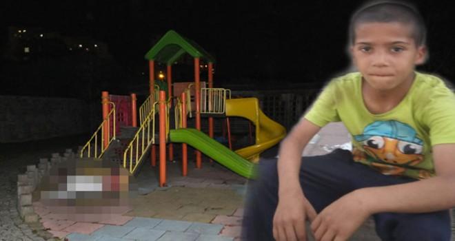 Trafoda ölen çocukla ilgili soruşturma: Belediye...