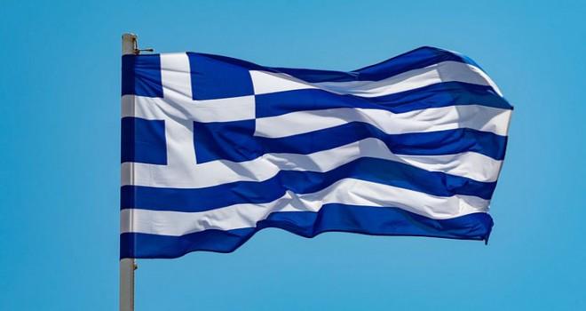 Yunanistan Dışişleri Bakanı Kotzias istifa etti