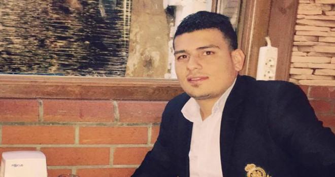 Gaziantep'te restoranda silahlı kavga: 1 ölü, 1...