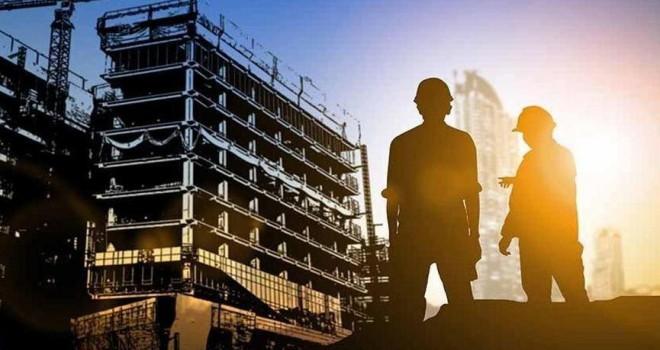 AFP: Türkiye'nin ekonomik büyümesi yavaşlarken...