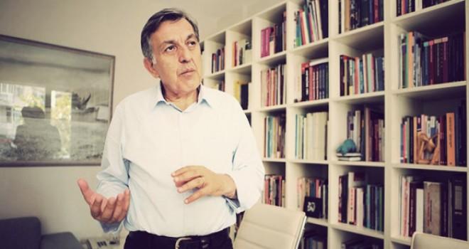 KONDA Genel Müdürü: AKP'nin oyu kaçınılmaz olarak...