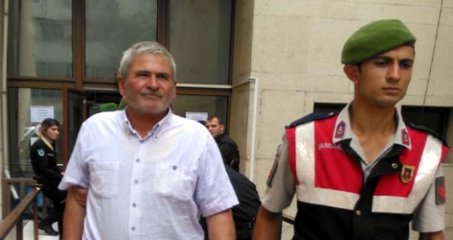 'Muskacı' cinayeti sanığını Adli Tıp raporu...