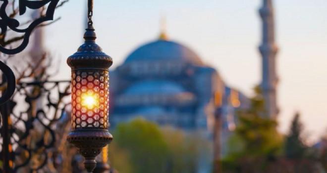Bakan açıkladı: Arefe günü resmi tatil mi?