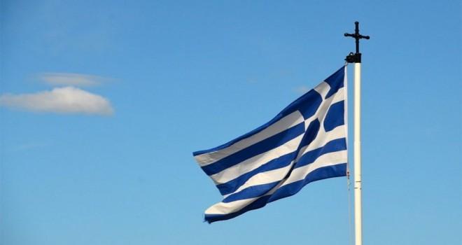 Yunanistan'dan Türkiye'ye şantaj suçlaması